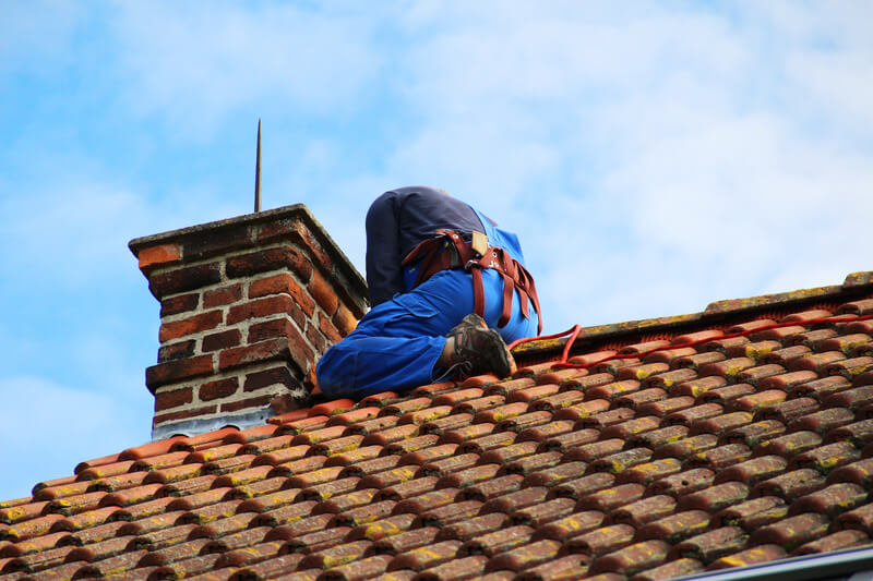 Roofing Services in Bromley Greater London